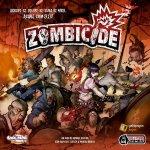 GG Zombicide: Základní hra