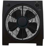 Domácí ventilátory Ardes