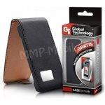 Pouzdro GT Exclusive Samsung I9260 / Galaxy Premier