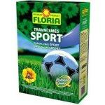 Agro CS FLORIA Travní směs SPORT - krabička 1 kg