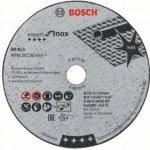 BOSCH Expert for INOX řezný kotouč 76 x10 mm 5ks, 2.608.601.520