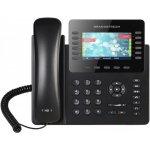 Grandstream GXP-2170 IP