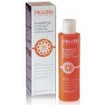 Migliorin šampon proti padání vlasů 200 ml
