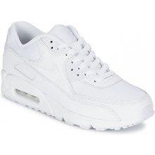 Nike Tenisky Air Max 90 ESSENTIAL 564e2018b67