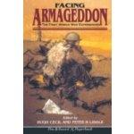 Facing Armageddon - Cecil Hugh, Liddle Peter