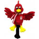 Premiere League headcover Mascot Liverpool