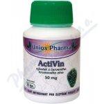 Unios Pharma Activin 50mg 60 tablet