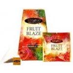 Regalo Čaj Fruit Blaze 15 x 2 g