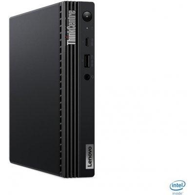 Lenovo TC M70q 11DT0008CK
