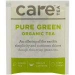 Care Tea Zelený čaj Pure Green 1 ks 2 g