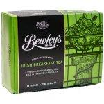 Bewleys Irish Breakfast 80 ks 250 g