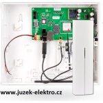 Jablotron JA-101KR-LAN bezdrátová ústředna s GSM/GPRS komunikátorem