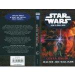 Star Wars - Nový řád Jedi - Cesta osudu - Williams Walter Jon