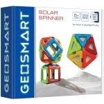GeoSmart Solar Spiner 23 ks