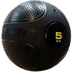 Tunturi Medicinbal Slam ball 10 kg