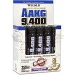 Weider AAKG 9.400 250 ml