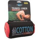 SeaToSummit Premium cotton - Travel long