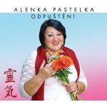 Alenka Pastelka - Odpuštění CD