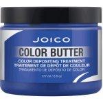 Joico Color Butter Blue 177 ml