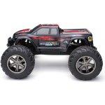 RCobchod Monster 2WD 2,4 Ghz 1:12
