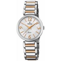 Festina 20213 2. Dámské hodinky ... 5dce297f15