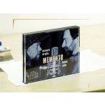 Memento - John Radek - 4CD