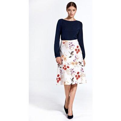 Colett sukně 128422