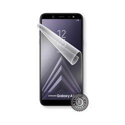Ochranná fólie ScreenShield Samsung A600 Galaxy A6 - displej