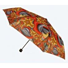Deštník dámský skládací 3140A
