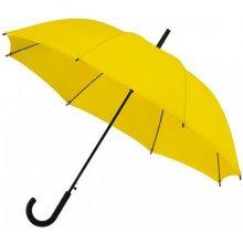 580d679ac8b Deštníky Falcone - Heureka.cz