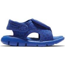 Nike Sunray Adjust 4 (TD) 386519-414 681f78cc477
