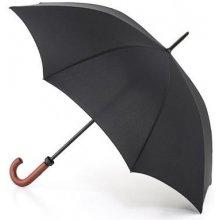Fulton Dámský holový deštník Kensington 1 Black L776