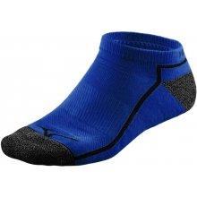 Pánské ponožky modrá skladem - Heureka.cz 988d6abfea