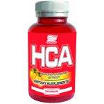 ATP HCA Garcinia Cambogia 100 tablet