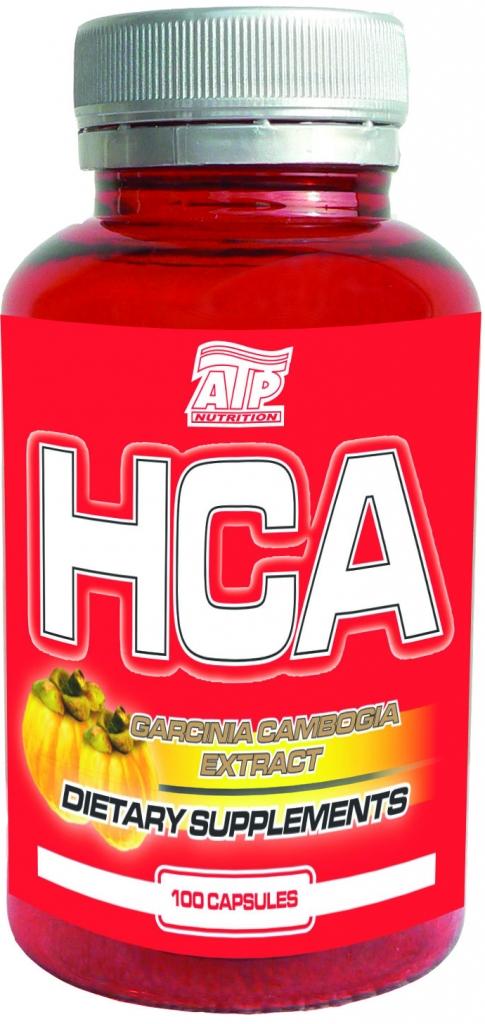 Will high protein diet burn fat photo 5
