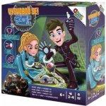 Ep Line Cool Games Pouta: Vysvoboď se