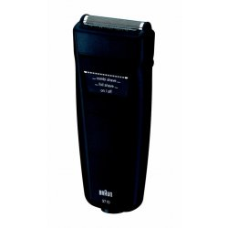 Braun Series 3710