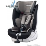 Caretero Volante Fix 2016 graphite