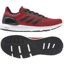 Adidas Performance cosmic 2 m Černá / Červená