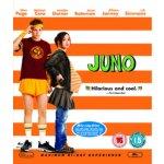 Juno BD