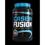 BioTech USA Protein Casein Fusion 908 g