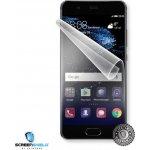 Ochranná fólie ScreenShield Huawei P10 Plus - displej