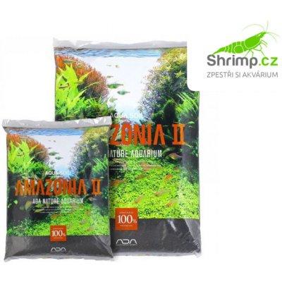 ADA Aqua Soil Amazonia II 3 l