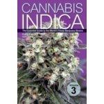 Cannabis Indica Volume 3 - Oner S.T.