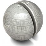 Joy Toy | Star Wars - solnička a pepřenka Death Star