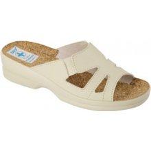 Adanex letní boty 14061