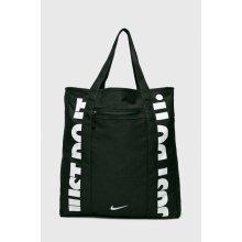 Nike W Nk Gym Tote černá