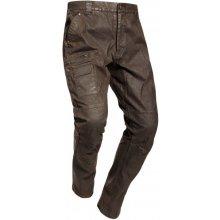 Chevalier Vintage Stretch kalhoty