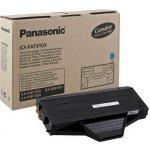 Panasonic KX-FAT410X - originální