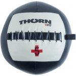 ThornFit Wall Ball 5 kg